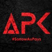 Au pays by Sorrow