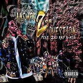 Answer 2 da Question by Vicious