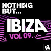 Nothing But... Ibiza, Vol. 9 - EP by Various Artists