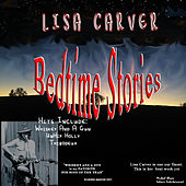 Bedtime Stories by Lisa Carver