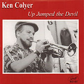 Up Jumped the Devil by Ken Colyer