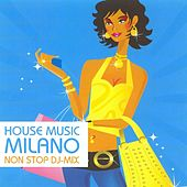 House Music Milano by Various Artists