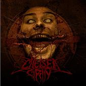 Chelsea Grin Self-titled EP by Chelsea Grin