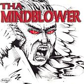 Tha Mindblower by Various Artists
