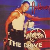 The Drive von Haddaway