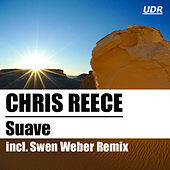 Suave by Chris Reece