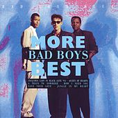 More Bad Boys Best by Bad Boys Blue