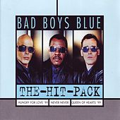 The-Hit-Pack by Bad Boys Blue