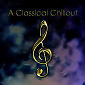 Classical Chillout von The London Fox Orchestra