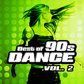 Best of 90s Dance Vol.2 by Various Artists