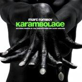 Karambolage by Marc Romboy