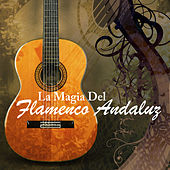 La Magia Del Flamenco Andaluz by Various Artists