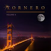Tornero, Vol. 6 by Various Artists
