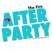 The Fire by AfterpartY