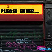 Please Enter... by AfterpartY