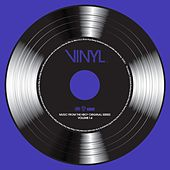 VINYL: Music From The HBO® Original Series - Vol. 1.4 by Various Artists