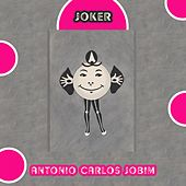 Joker von Antônio Carlos Jobim (Tom Jobim)