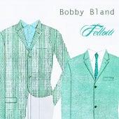 Fellow von Bobby Blue Bland
