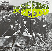 The Seeds by The Seeds