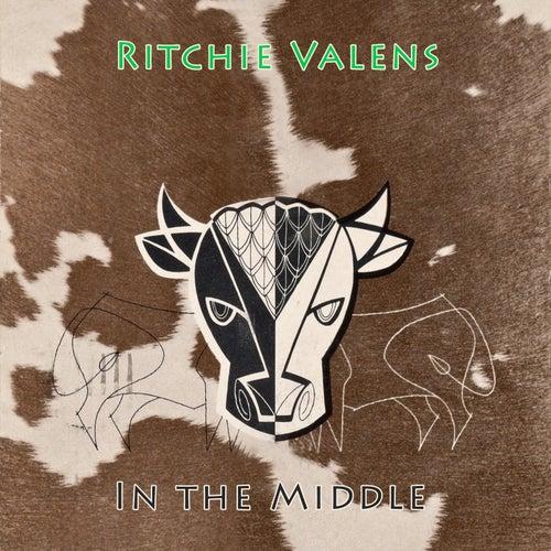In The Middle von Ritchie Valens