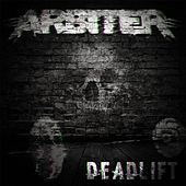 Deadlift by Arbiter