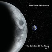 The Dark Side of the Moog, Vol. 7 von Klaus Schulze