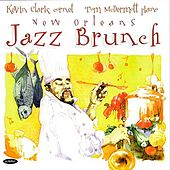 New Orleans Jazz Brunch by Kevin Clark