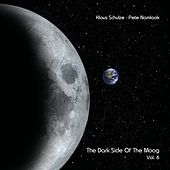 The Dark Side of the Moog, Vol. 6 by Klaus Schulze