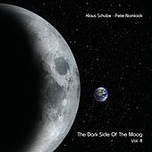 The Dark Side of the Moog, Vol. 8 von Klaus Schulze