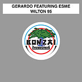 Wilton 95 by Gerardo