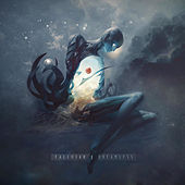 Dreamless by Fallujah