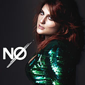 No by Meghan Trainor