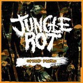Speed Freak by Jungle Rot (1)
