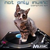 Not Only Music Compilation by Various Artists