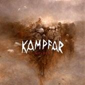 Mylder by Kampfar