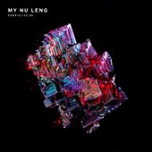 FABRICLIVE 86: My Nu Leng by Various Artists