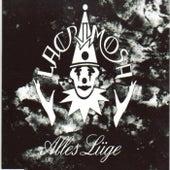 Alles Lüge by Lacrimosa