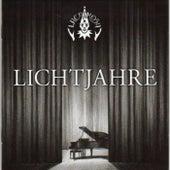 Lichtjahre by Lacrimosa