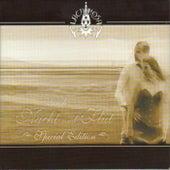Durch Nacht und Flut - Special Edition by Lacrimosa