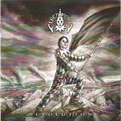 Revolution by Lacrimosa