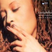 Traveling Miles by Cassandra Wilson