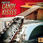 Candy Kisses, Vol. 1 by Ernest Tubb