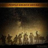 People Golden Dream (Remastered) von The Beach Boys