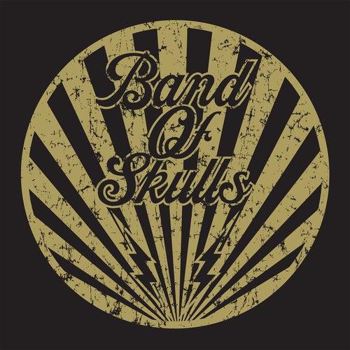 Killer by Band Of Skulls