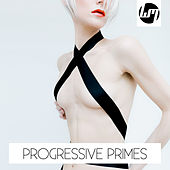 Progressive Primes by Various Artists