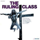 The Ruling Class by Various Artists