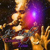 Comfort Zone by J.C. Lodge