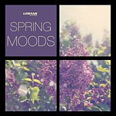 Spring Moods by Various Artists