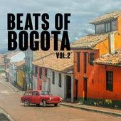 Beats of Bogota, Vol. 2 by Various Artists