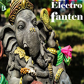 Electrofanten by Various Artists